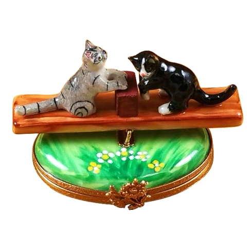 $289.00 See Saw Cats