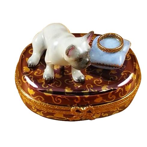 $289.00 French Bulldog
