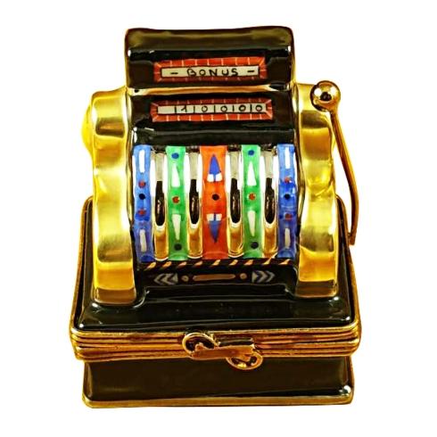 $229.00 Jackpot Slot Machine
