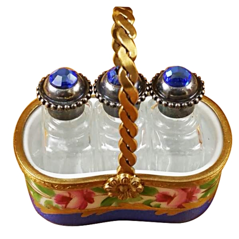 Traditional Styles with Bottles collection with 2 products