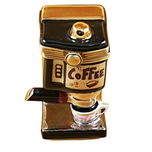 $259.00 Coffee Maker