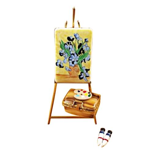 $399.00 Easel Van Gogh
