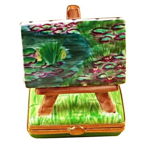 $269.00 Monet Easel