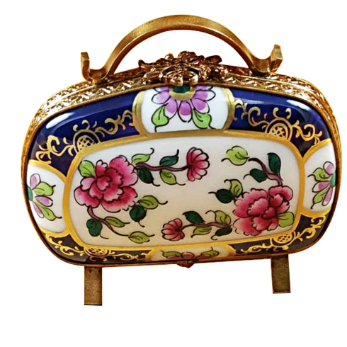 $119.00 Handbag - Princess Decor
