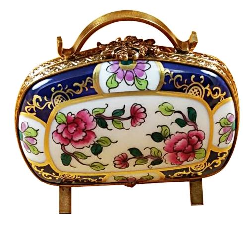 $119.00 Handbag - Princess Decor
