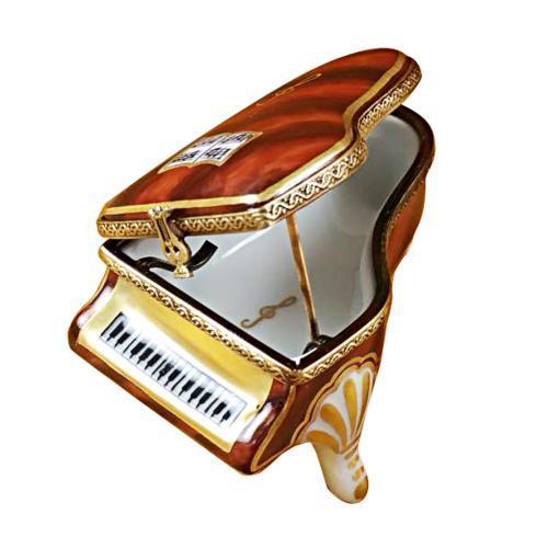 $299.00 Mini Piano
