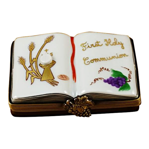 $199.00 First Holy Communion Book