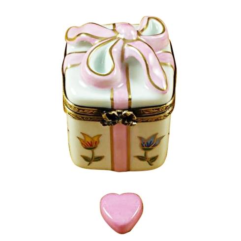 $199.00 Gift Box Tulips