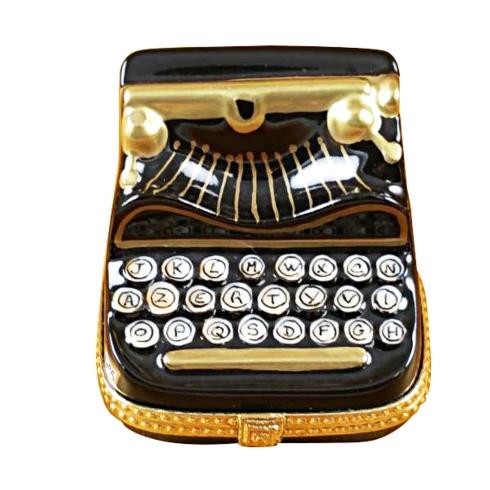 $179.00 Typewriter