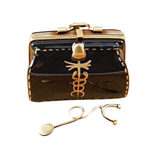 $259.00 Doctor\'S Bag W/Stethoscope