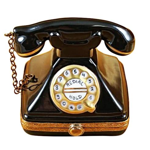 $179.00 Telephone