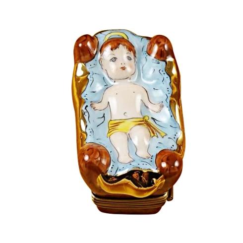 $229.00 Baby Jesus