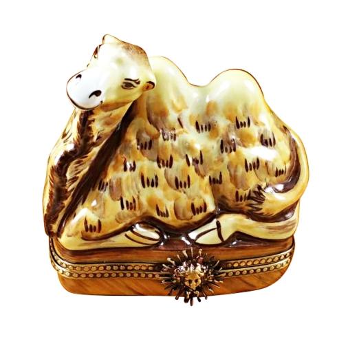 $259.00 Camel