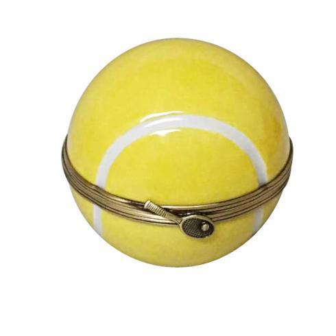 $199.00 Tennis Ball