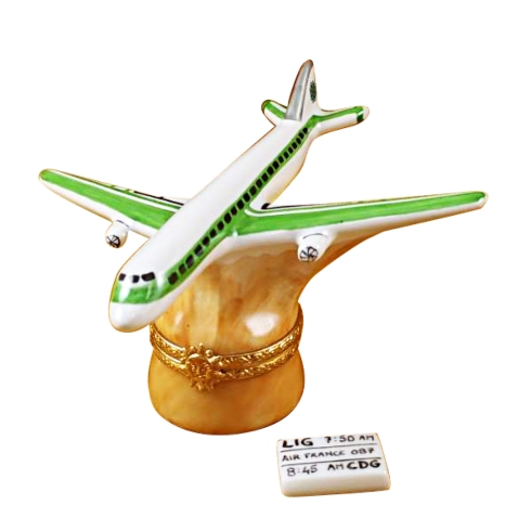 $289.00 AIRPLANE - ROCHARD AIRLINES