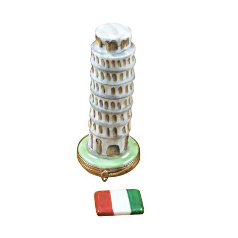 $299.00 Leaning Tower of Pisa