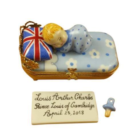 $339.00 Prince Louis Cambridge