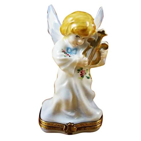 $269.00 Angel W/Lyre