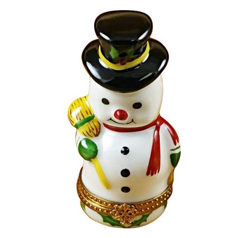 $199.00 SNOWMAN