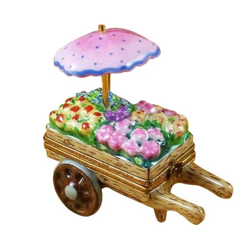 $229.00 Flower Cart