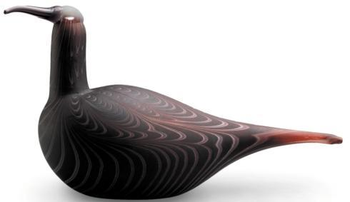 $625.00 Curlew
