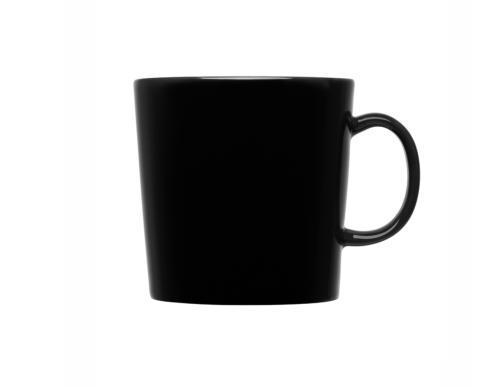 Mug 13.5 Oz Black