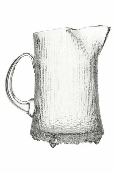 $175.00 Pitcher 1.5 Qt