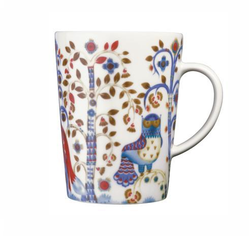 $25.00 Mug 13.5 oz White