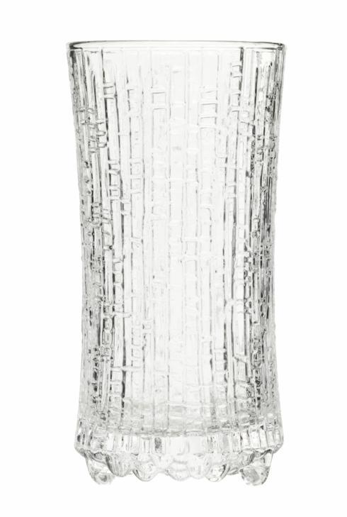 $60.00 Champagne Glass S/2 6 oz