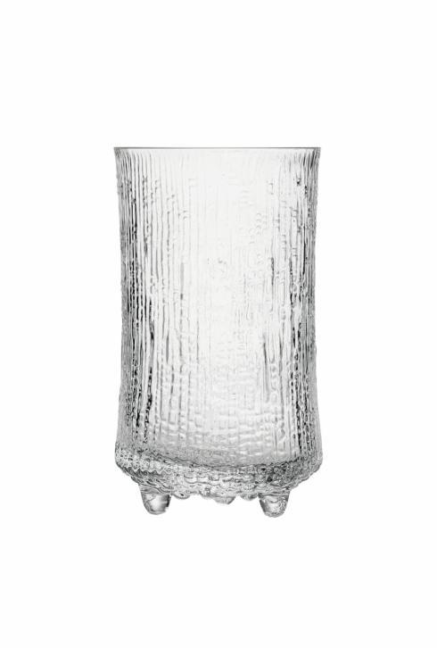 $65.00 Beer Glass S/2 20.25 oz