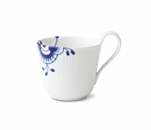 $105.00 High Handled Mug