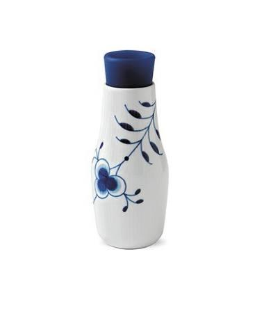 Royal Copenhagen  Blue Fluted Mega Multifunctional Bottle $100.00