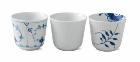 $220.00 Thermal Cup S/3