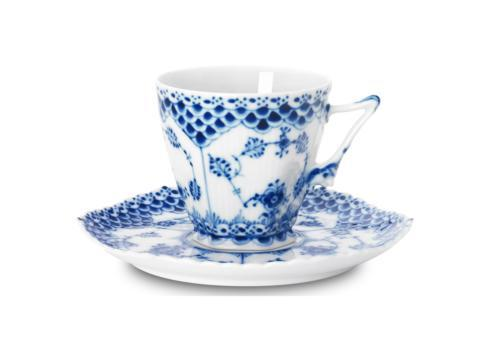 $430.00 Coffee Cup & Saucer