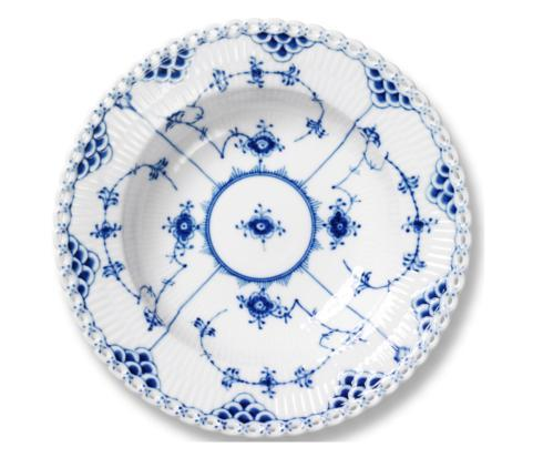 $315.00 Rim Soup Plate