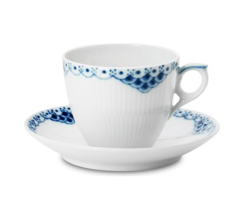 $90.00 Coffee Cup & Saucer