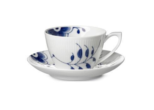 $120.00 Tea Cup & Saucer
