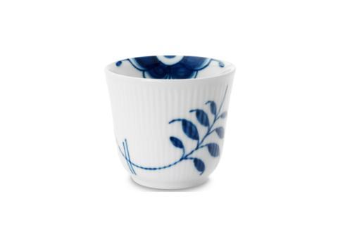 $120.00 Thermal Cup 8.5oz