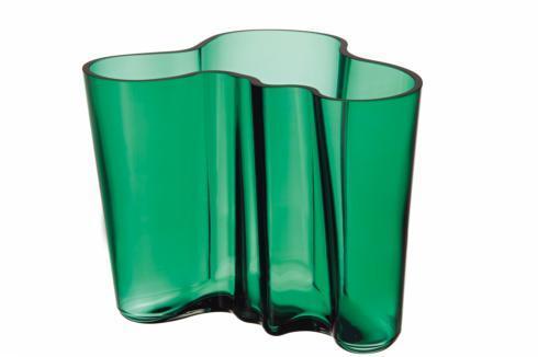 Vase 4.75