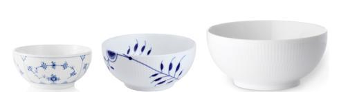 Bowls S/3