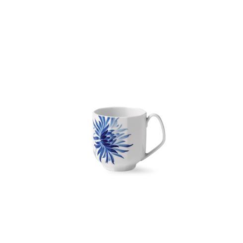 $115.00 Mug Dahlia 11oz