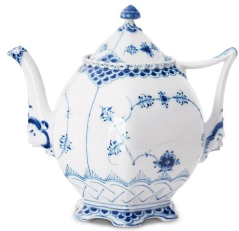 $975.00 Teapot