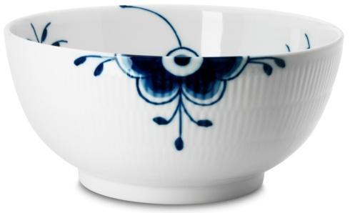 Royal Copenhagen  Blue Fluted Mega Bowl 3.25 quart $250.00