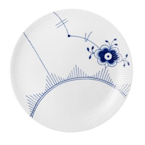 $135.00 Dinner Plate Coupe