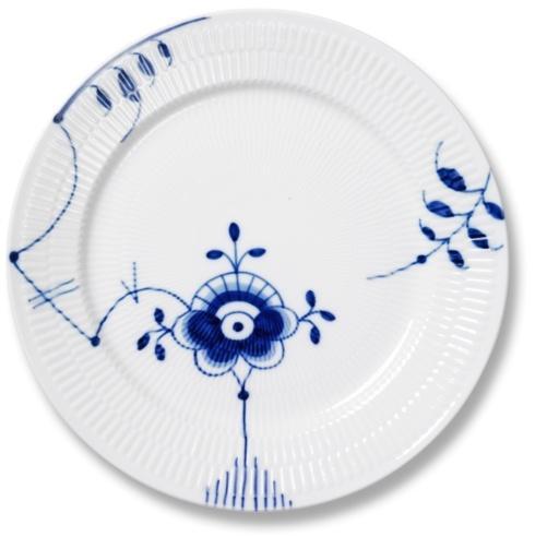 $135.00 Dinner Plate #6