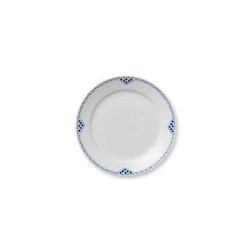 $85.00 Luncheon Plate 9.75""