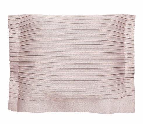 """$175.00 Cushion Cover 20"""" x 20"""" Random Pink"""
