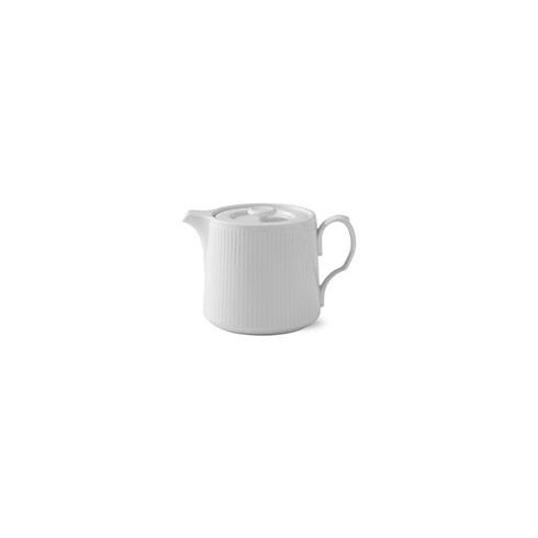 $100.00 Teapot 25 Oz