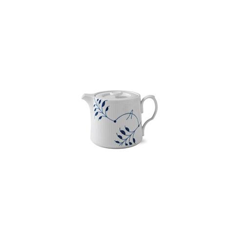 $165.00 Teapot 25 Oz
