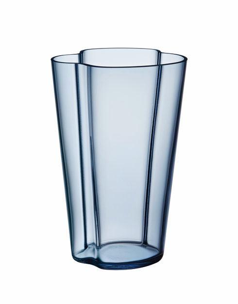 $175.00 Vase  Rain